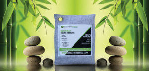 Breathe-Green-charcoal-bag-Reviews