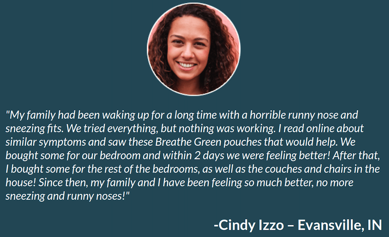 Breathe-Green-mite-fighter-reviews-Testimonial