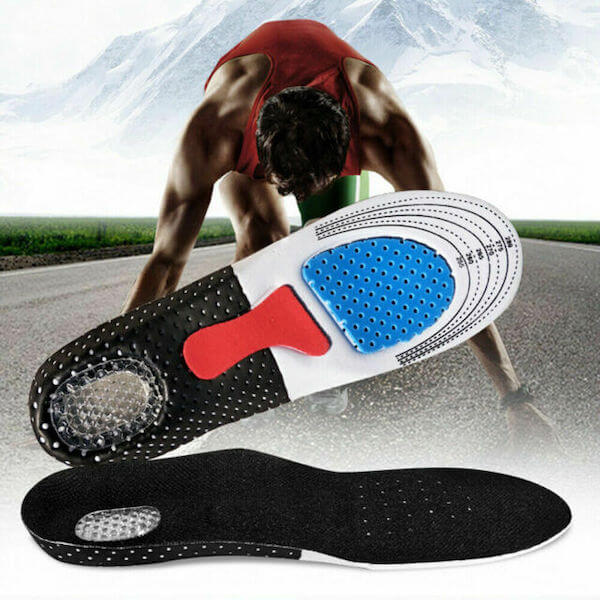 Caresole-Insoles-Reviews