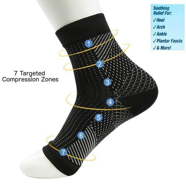 Doc-Socks-compression-socks