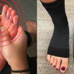 doc-socks-Review